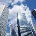 不動産買取価格の高い不動産会社を見つけるコツ