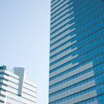 「仲介による不動産売却」よりも「不動産買取」向きのマンションとは