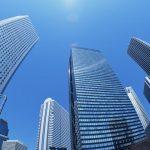 マンション管理で大切な「マンションの修繕」に関する3つのポイント